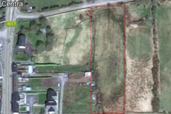 greenfield-site-bellaghy-no-planning-permission