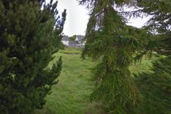 greenfield-site-fairgreens-charlestown
