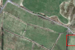 hagfield-site